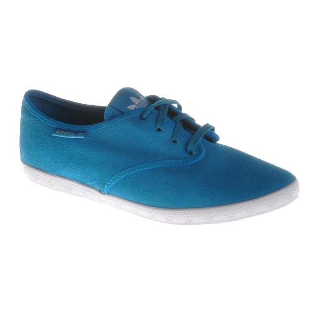 Blau Adidas Adria PS