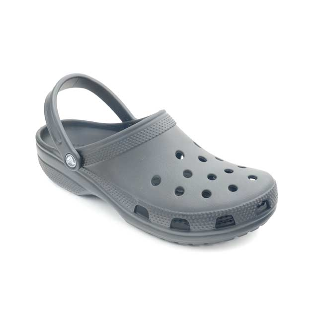 Image of Crocs Classic Grösse 39 Damen
