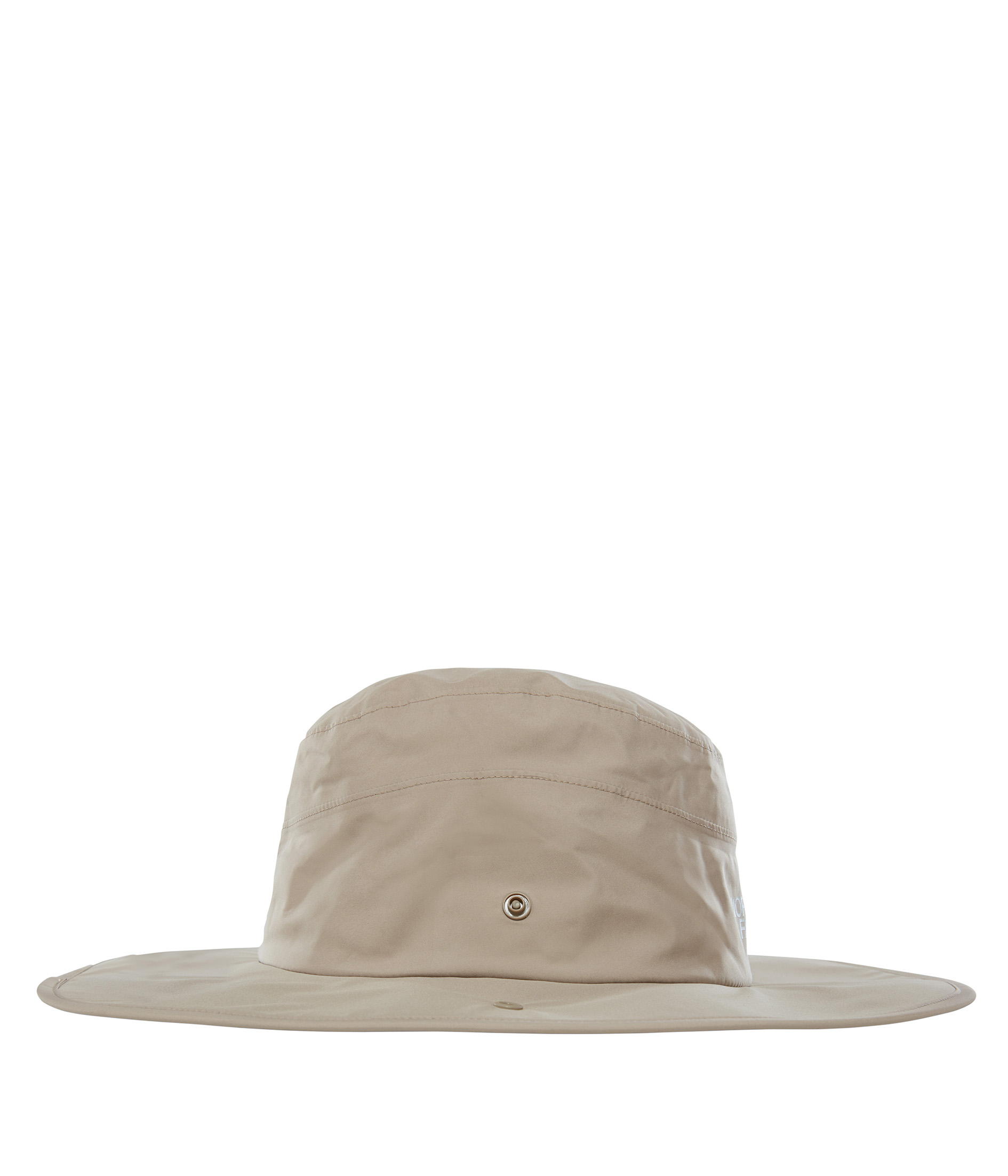396c02c59b3 The North Face GTX hiker hat -