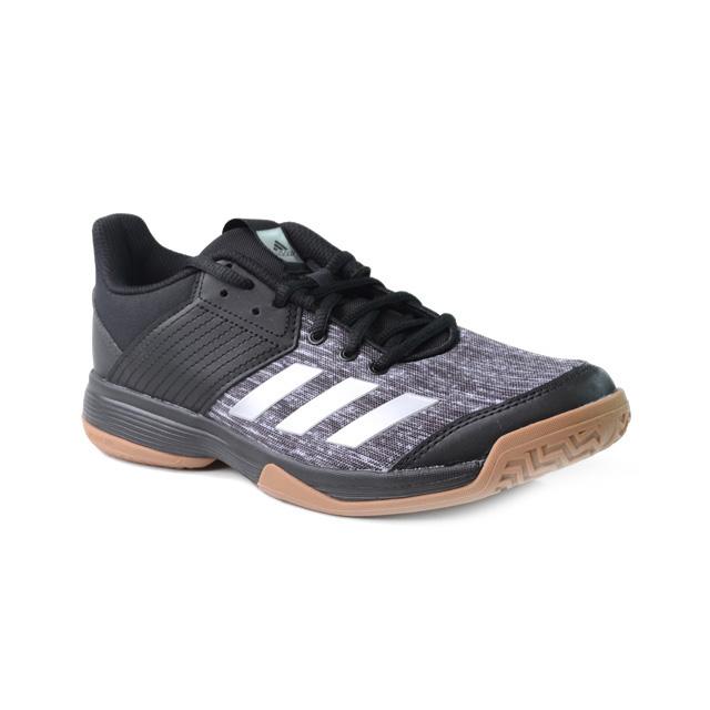 Adidas Ligra 6 W Taille 5.5   Femmes