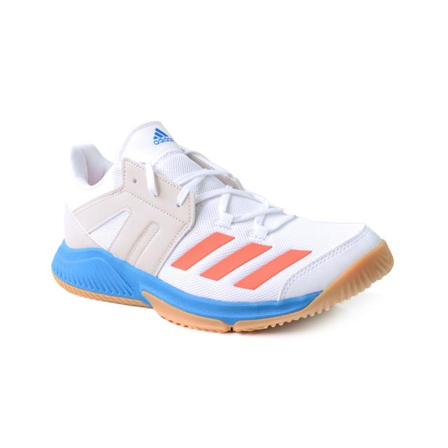Adidas Essence Taille 8.5   Femmes