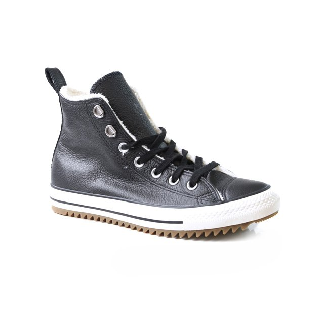 Converse Chuck Taylor All Star Hiker Boot Hi Taille 37   Femmes