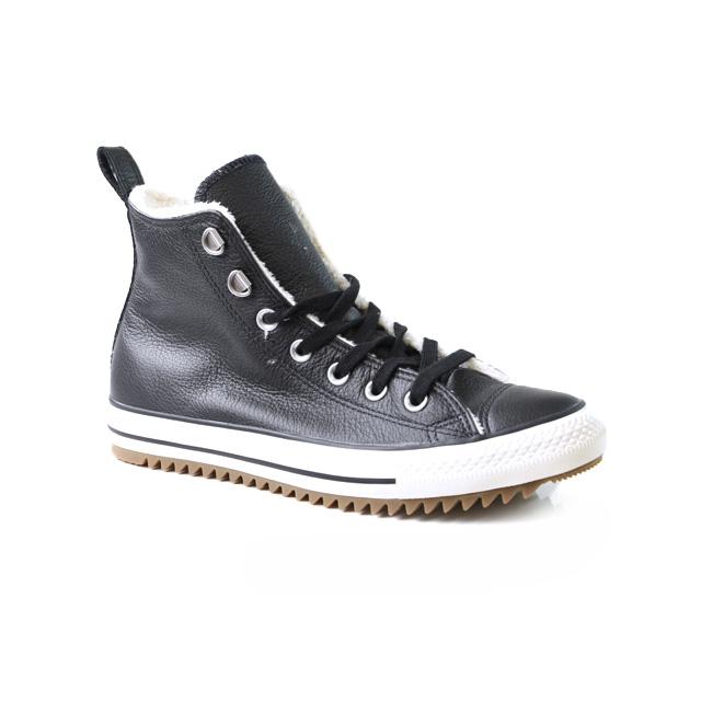 Converse Chuck Taylor All Star Hiker Boot Hi Taille 40   Femmes