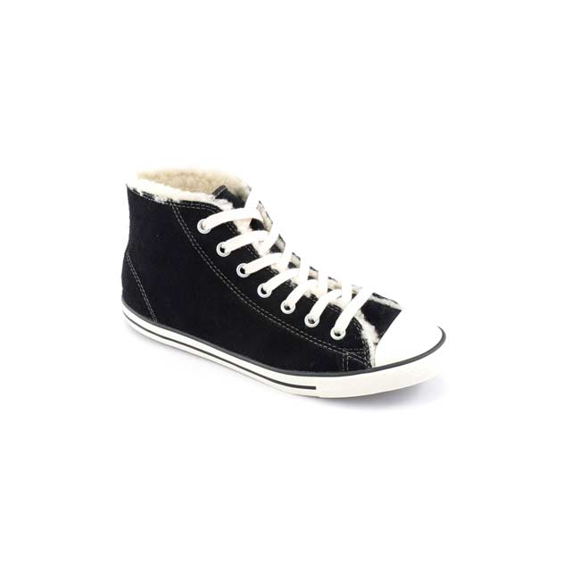 Image of Converse Chuck Taylor All Star Dainty Mid Grösse 38