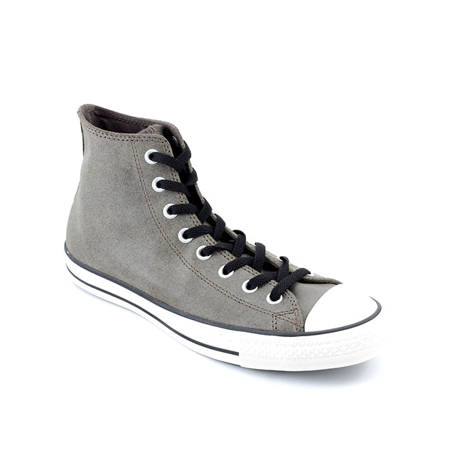 Image of Converse Chuck Taylor All Star Grösse 40