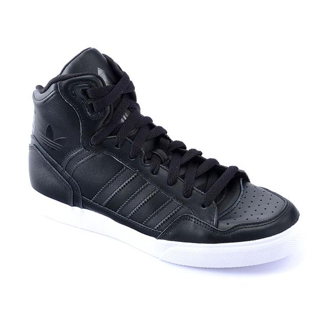 Image of Adidas Extaball Grösse 40.5