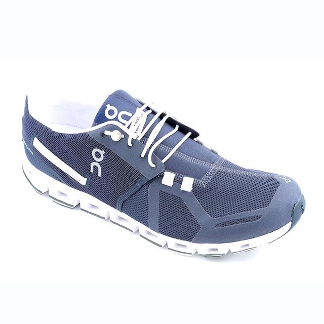 Image of On Running Chaussure De Running En Synthetique Grösse 41 Herren