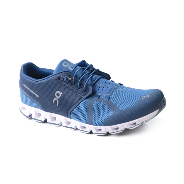 On Running Cloud Taille 41   Hommes