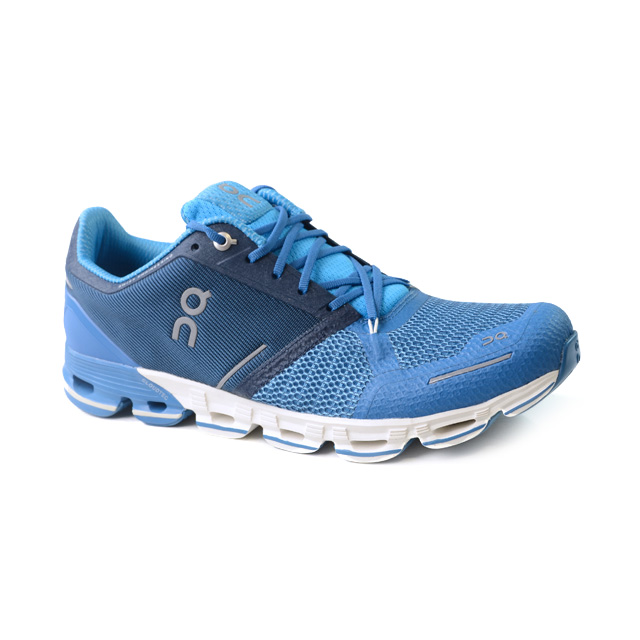On Running Cloudflyer  Taille 46   Hommes