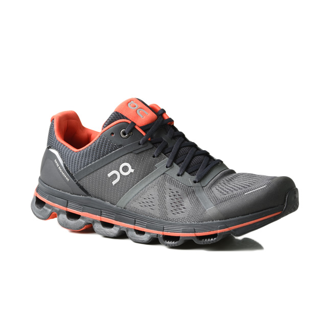 On Running Cloudace Taille 42   Hommes