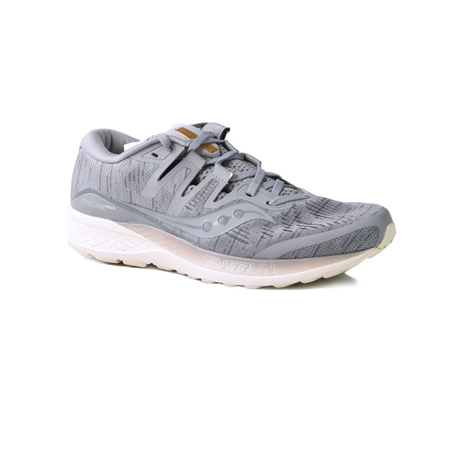 Saucony Ride Iso Taille 45   Hommes