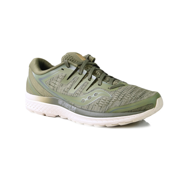 Saucony Guide Iso 2 Taille 41   Hommes
