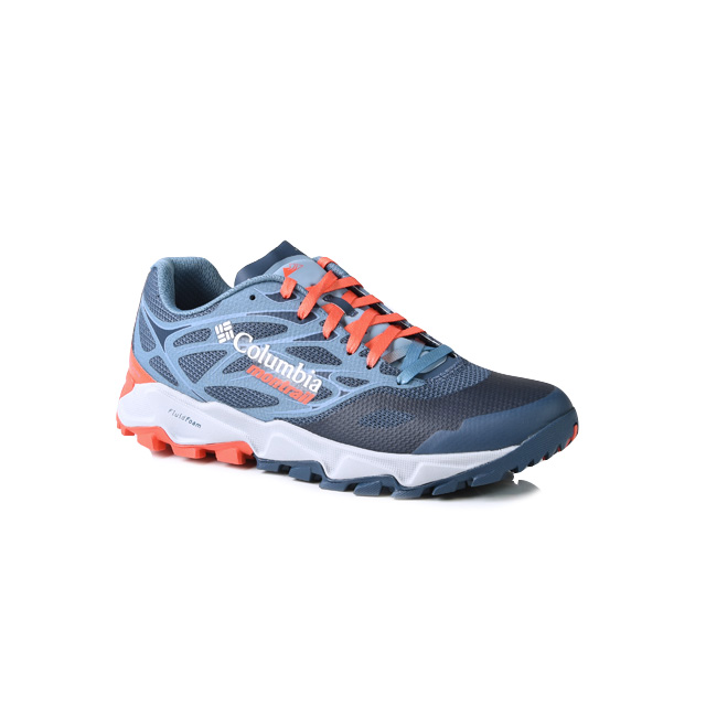 Columbia Trans-alps F.k.t 2 Taille 42   Hommes