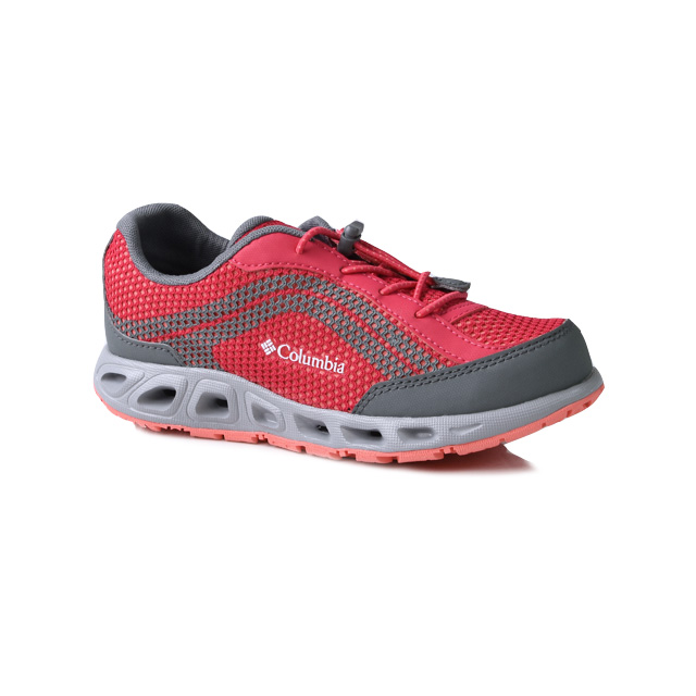 Columbia Youth Drainmaker 4 Taille 34   Hommes
