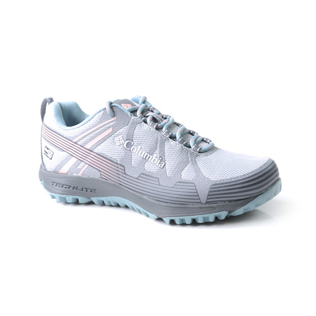 Columbia Conspiracy 5 Outdry Wmns Taille 35.5   Femmes