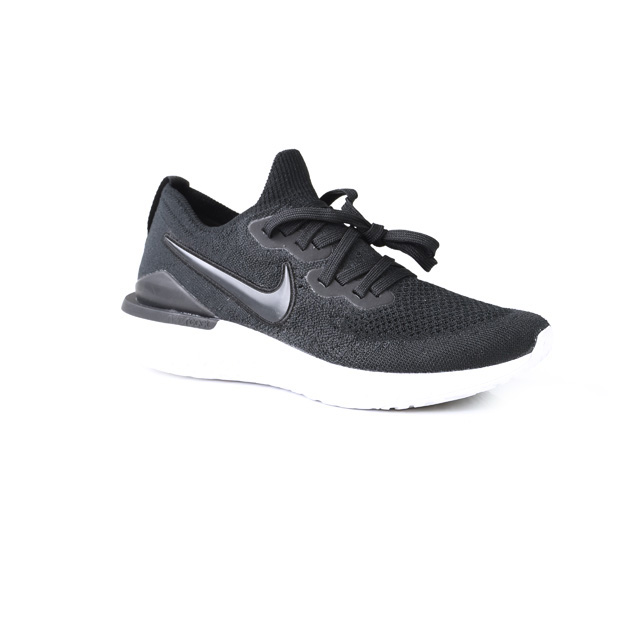 Nike Wn's Nike Epic React Flyknit 2 Taille 40   Femmes