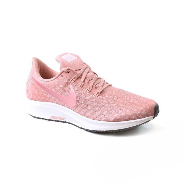 Nike Wmns Nike Air Zoom  Pegasus 35 Taille 41   Femmes