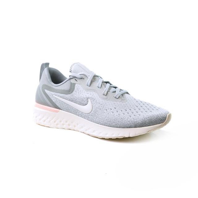 Nike Wmns Nike Odyssey React Taille 40.5   Femmes
