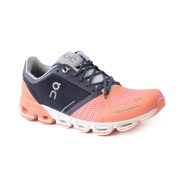 On Running Cloudflyer Taille 38   Femmes