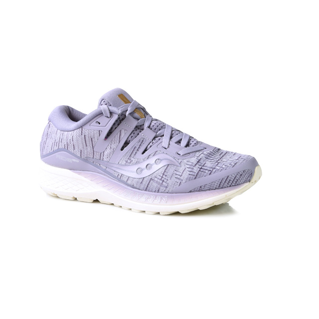 Saucony Ride Iso  Woman Taille 39   Femmes