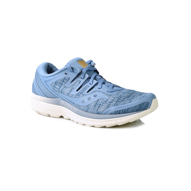 Saucony Guide Iso 2 Woman Taille 41   Femmes