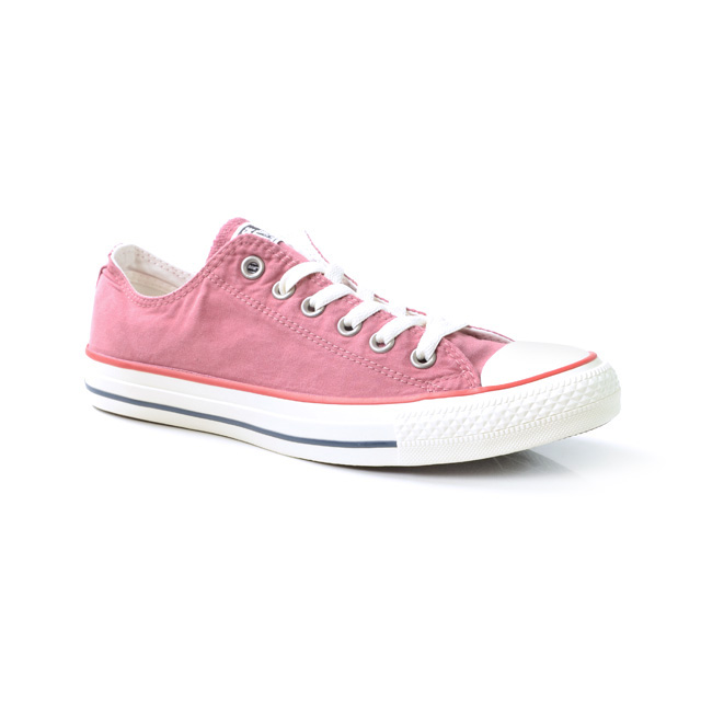 Converse Chuck Taylor All Star Ox Taille 36   Femmes