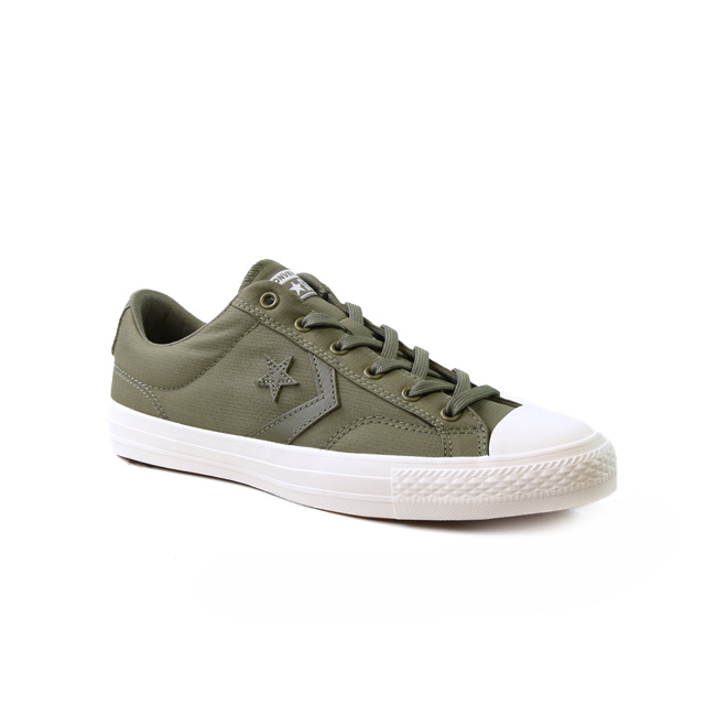 Converse Star Player Ox Field Taille 45   Femmes