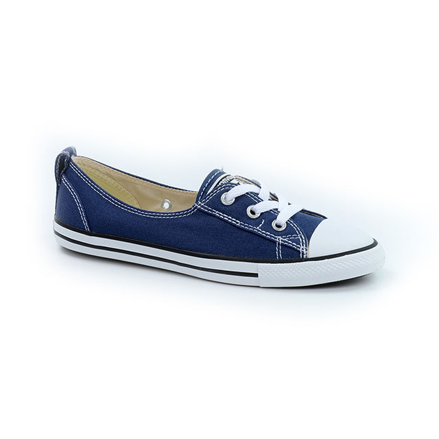 Image of Converse Chuck Taylor All Star Ballet Lace Grösse 36