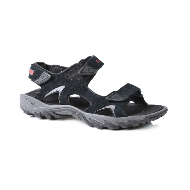 Columbia Santiam 3 Strap Taille 8   Hommes