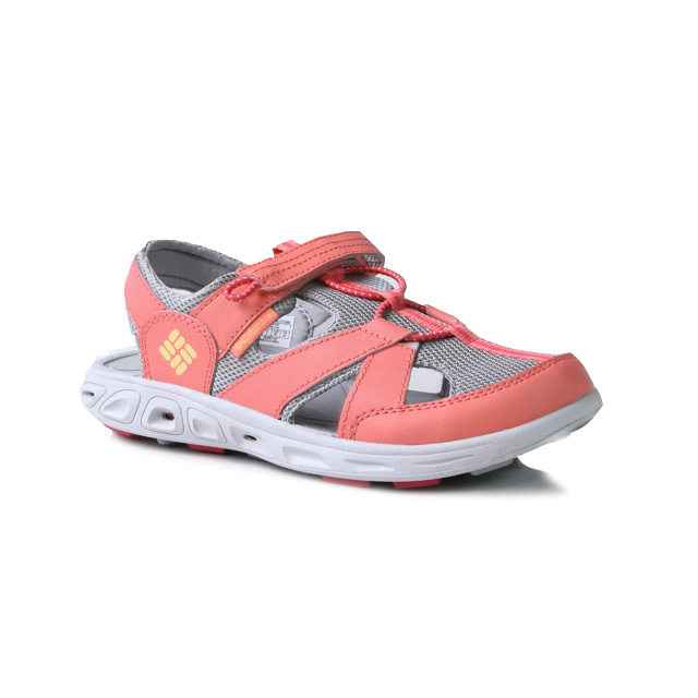 Columbia Youth Techsun Wave Taille 37   Enfants