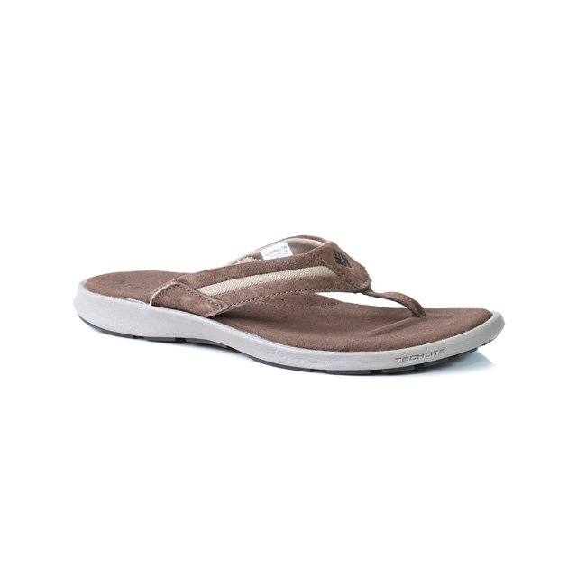 Columbia Verona Taille 9   Hommes