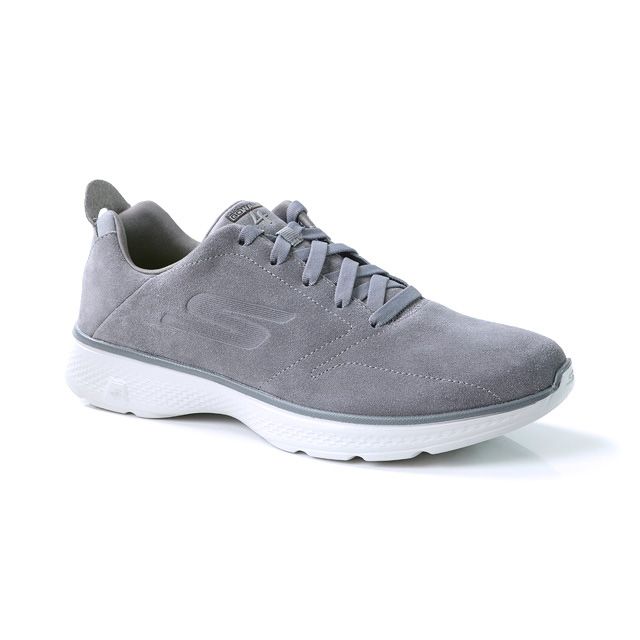 Skechers Go Walk 4 Acclaim Taille 41   Hommes