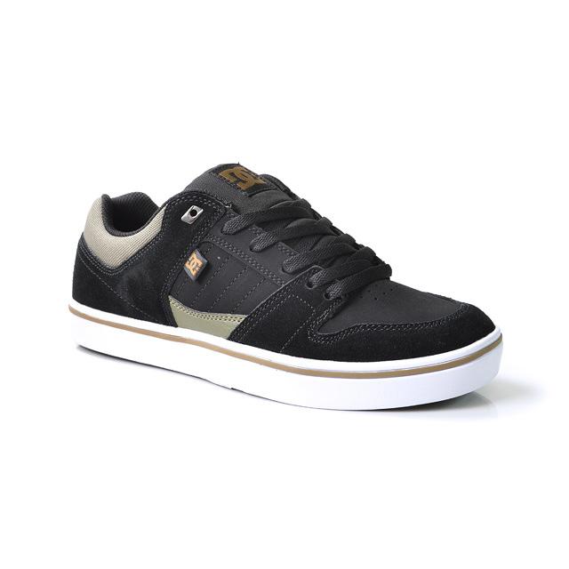 Image of Dc Shoes Course 2 Grösse 43 Herren