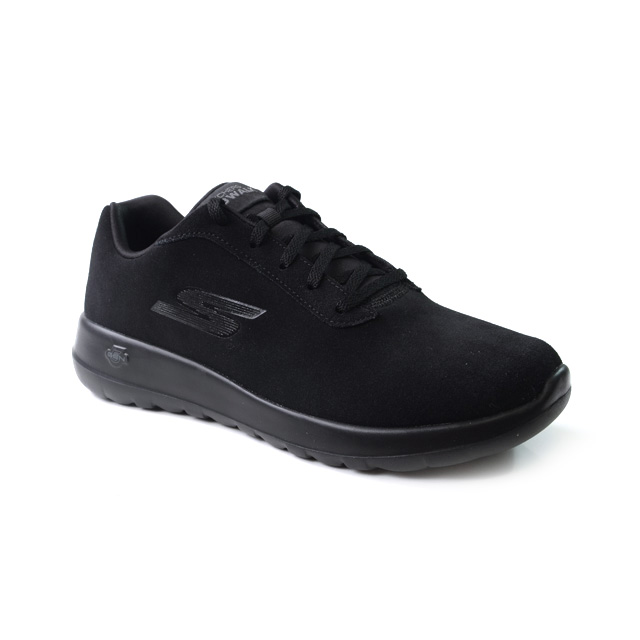 Skechers Go Walk Max Evaluate Taille 42   Hommes