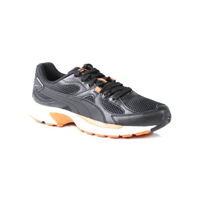 Puma Axis Plus 90's Taille 44   Hommes