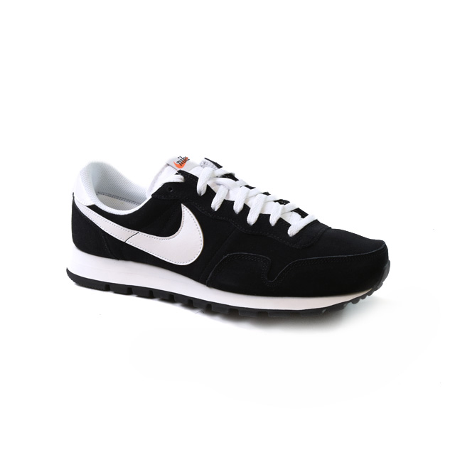 Nike Nike Air Pegasus 83 Ltr Taille 40   Hommes