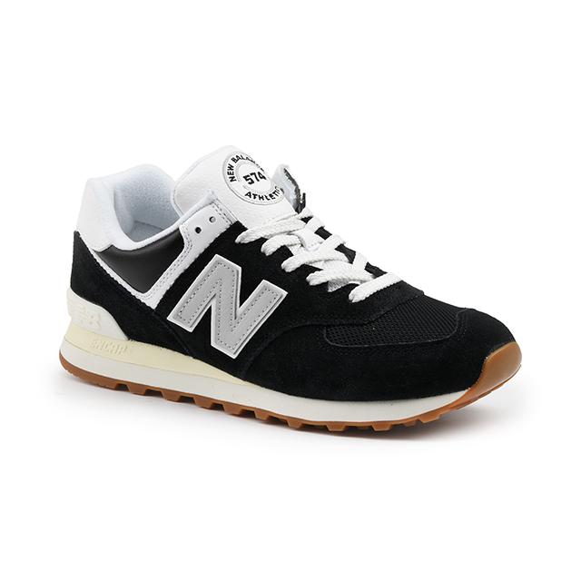 Nike Nike Air Pegasus 83 Ltr Taille 41   Hommes
