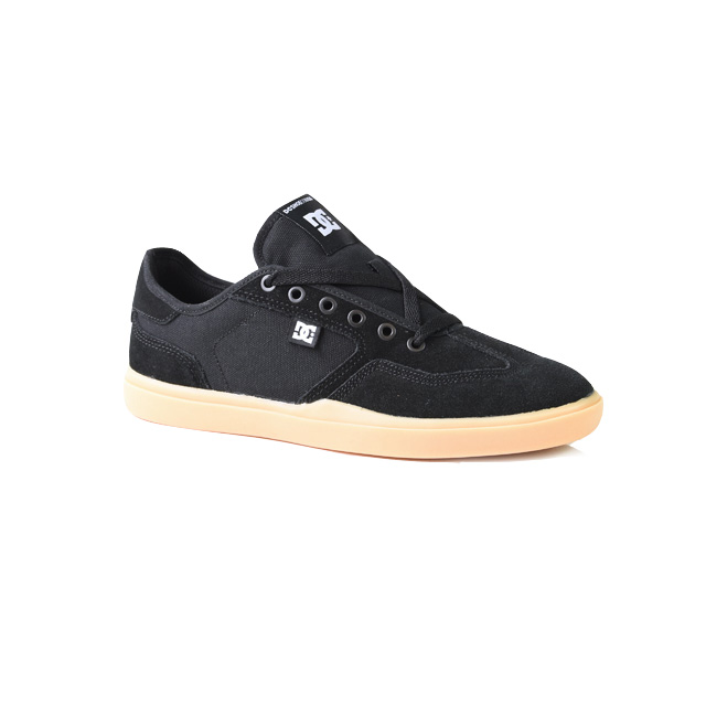Dc Shoes Vestrey Taille 43   Hommes