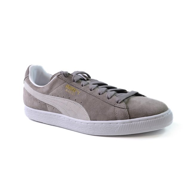 Puma Suede Classic Taille 41   Hommes