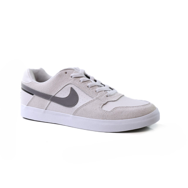 Nike Nike Sb Delta Force Vulc Taille 46   Hommes