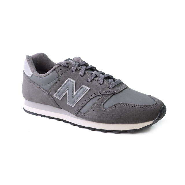 New Balance Ml373dgm Taille 43   Hommes