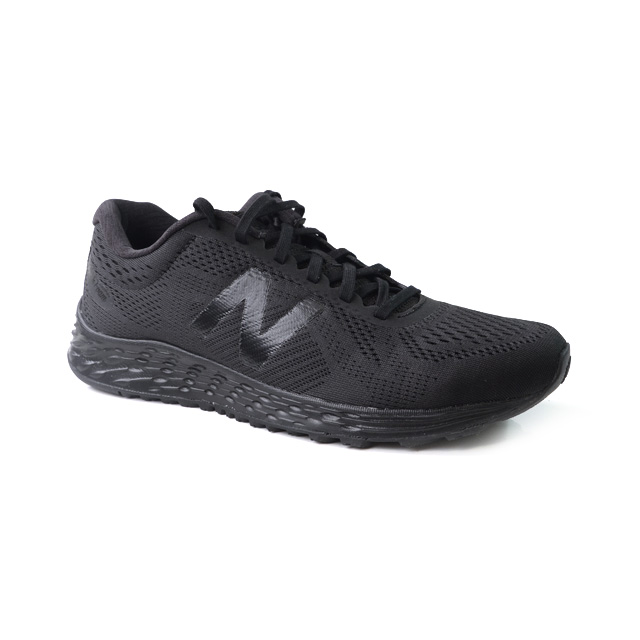 New Balance Marisck1 Taille 45   Hommes