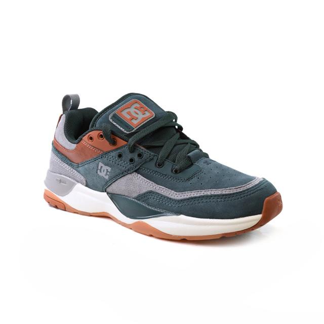 Dc Shoes E.tribeka Le Taille 41   Hommes