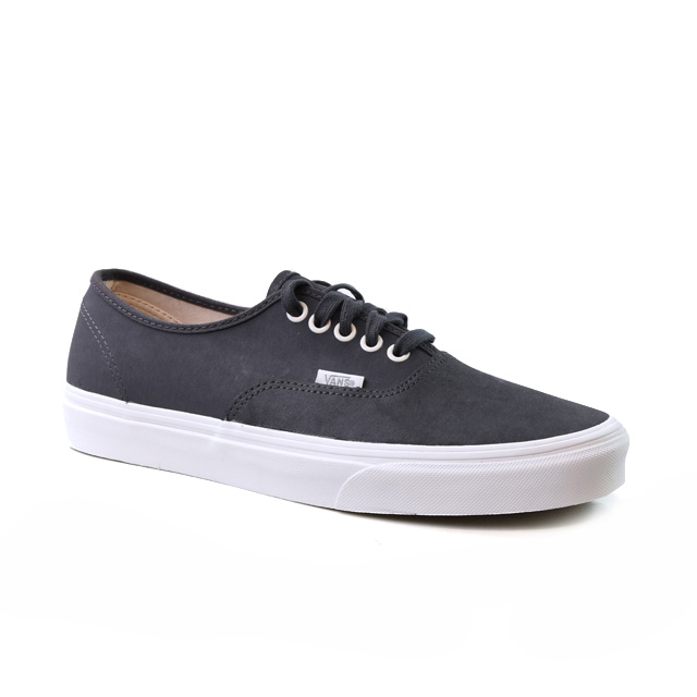 Vans Authentic Taille 46   Hommes