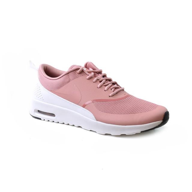 Nike Wmns Nike Air Max Thea Taille 40   Femmes
