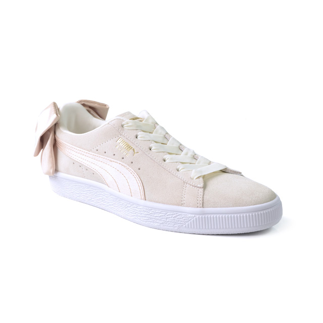 Puma Suede Bow Varsity Wn's Taille 40   Femmes