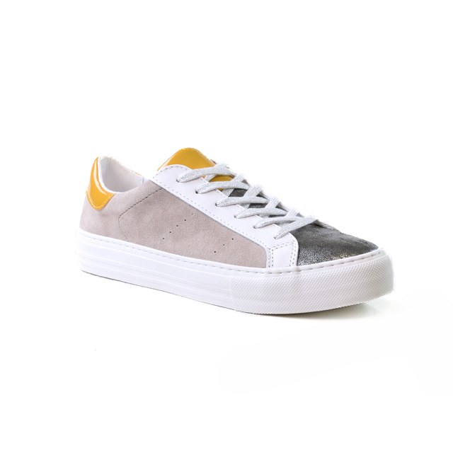 No Name Arcade Sneaker Taille 39   Femmes