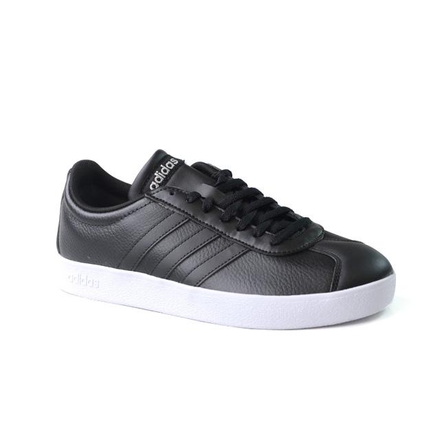 Adidas Vl Court 2.0 W Taille 37   Femmes