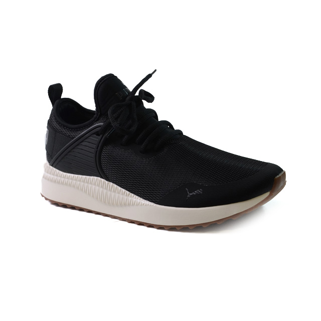 Puma Pacer Next Cage Wn's Taille 40   Femmes
