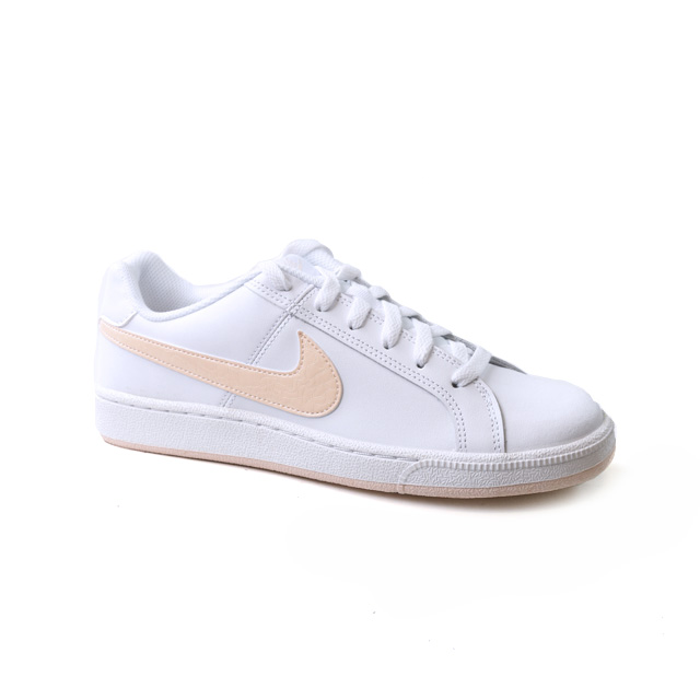 Nike Wmns Nike Court Royale Taille 40   Femmes